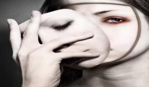 El miedo a ser desenmascarado