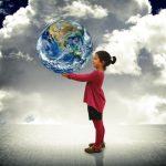Tu niño interior y los contratos del alma
